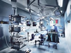 Graikų fotografo objektyve – modernios operacinės