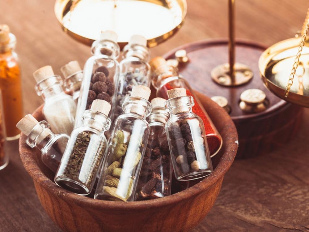 Australų mokslininkai: homeopatijos poveikis – kaip placebo