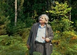 """Eugenija Šimkūnaitės palikimas: """"Nėr negydančių žolynų, bet razumno iš durno nepadarys ir jie"""""""
