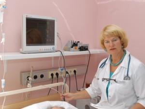 Šilutės medikai: klasteris – tai lygiavertis įstaigų bendradarbiavimas