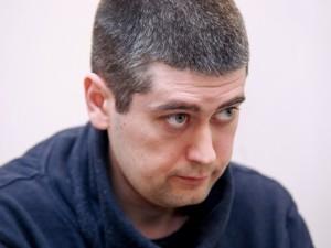 Kariuomenės paramedikas pripažįsta šnipinėjęs Baltarusijai