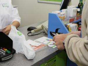 Racionalus vaistų vartojimas: bruks tik pigesnius?