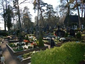 Kodėl Lietuvos moterys pasmerktos daugiau nei 11 metų našlauti?