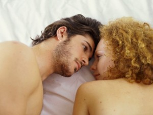 Virtualus bendravimas slopina norą užsiimti seksu (N-18)
