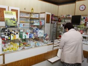 Baimės dėl vaistų vartojimo rekomendacijų – perdėtos