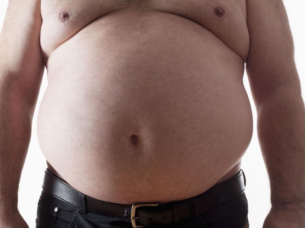 hipertenzija ir moteriškas vyras