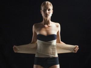 Ortopedinis korsetas – padės nuo nugaros skausmo?