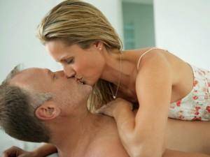 Brandus seksualumas – kaip dar vienas pavasaris