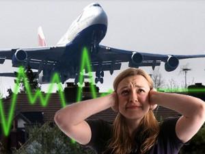 Visuomenės sveikatos specialistas: jeigu triukšmas yra labai stiprus, žmogus gali ir mirti
