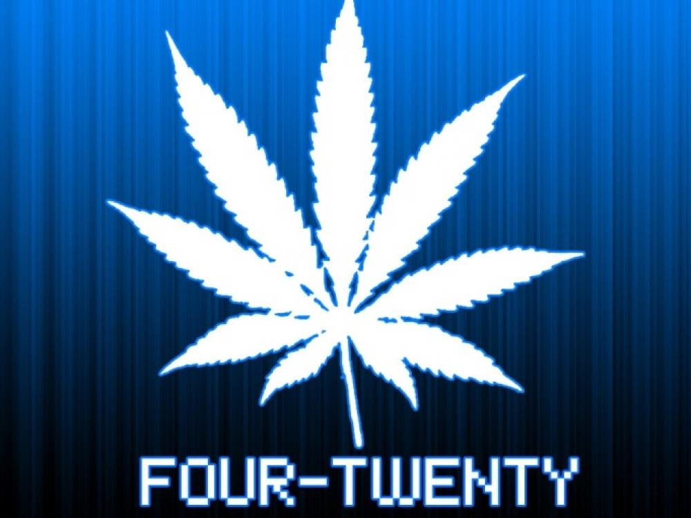 """Informacija tėvams: ką reiškia, jei šiandien jūsų vaikai dalijasi užrašu """"420"""""""