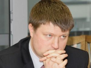 Sveikatos apsaugos ministerija sieks sutaupyti 9 milijonus eurų