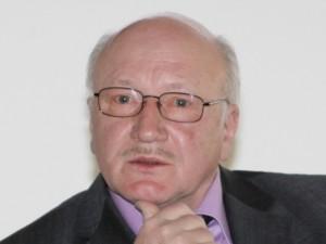 """Prof. Mykolas Mauricas: """"Šiaurės šalyse su vitamino D trūkumu susiduria milijardas žmonių"""""""