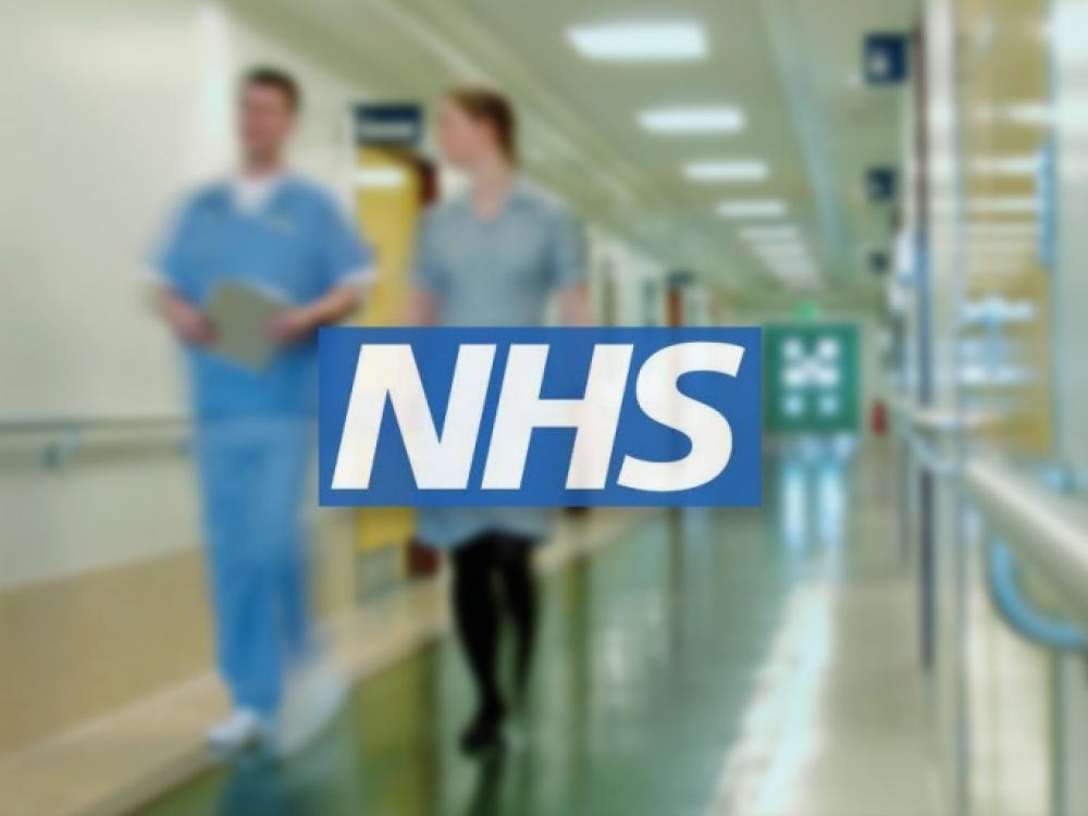Britų emigrantai – išbraukti iš sveikatos sistemos