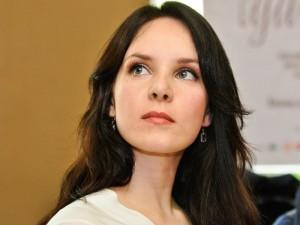 """Valda Bičkutė: """"Moteris pirmiausia turi rūpintis savimi"""""""