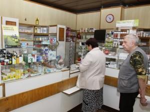 Įsigydami vaistus pacientai permokėjo 27 milijonus eurų