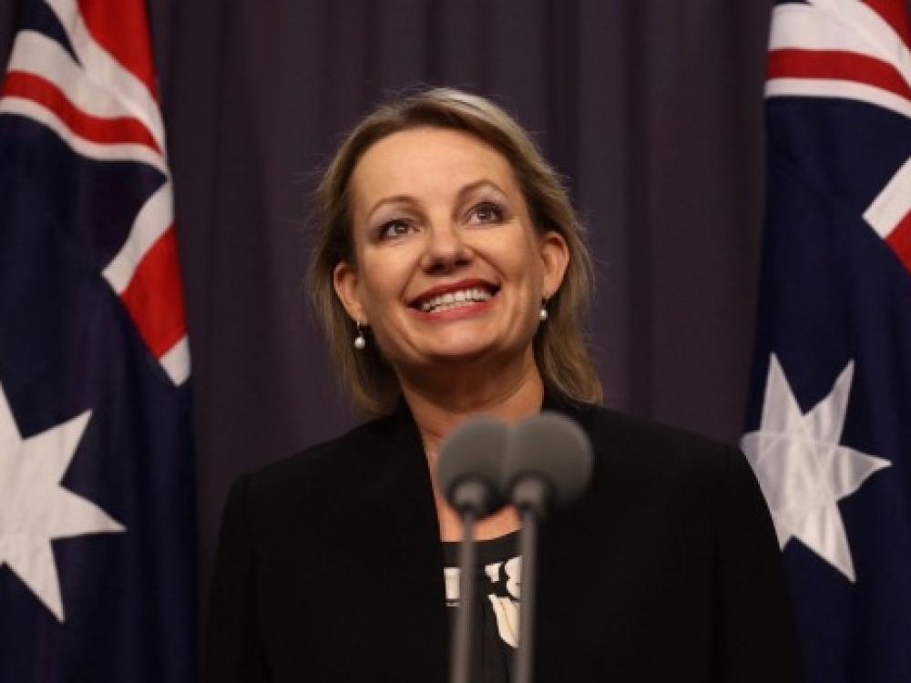 Australijoje siekiama piginti generinius vaistus