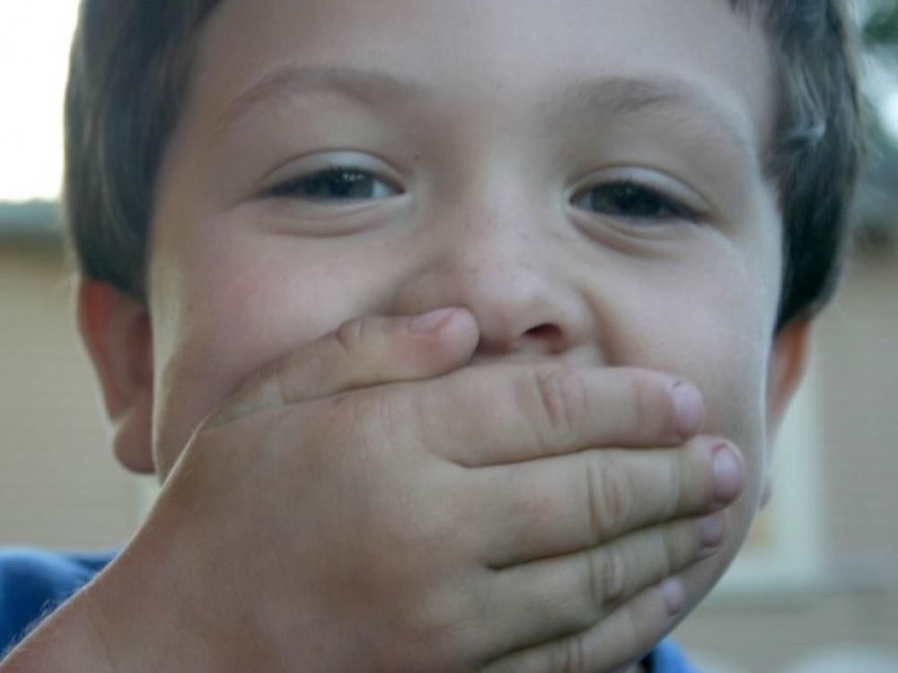 Dėl blogo burnos kvapo kalta ne tik burnos higiena