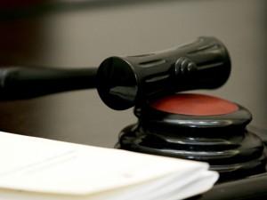 Teismas padėjo tašką meningokokine infekcija susirgusio paauglio istorijoje