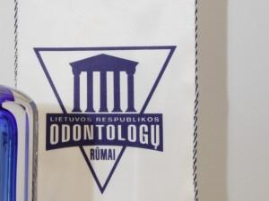 Seimo Sveikatos reikalų komitetas ėmėsi Odontologų rūmų