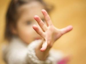 Braukiama nuostata, strigdžiusi draudimą seksualiniams nusikaltėliams dirbti su vaikais