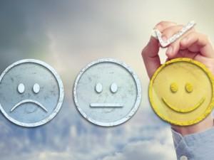 Psichikos sveikata užtikrinta tik strategijose