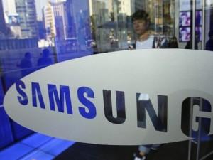 """""""Samsung"""" sumokės kompensacijas vėžiu susirgusiems darbuotojams"""