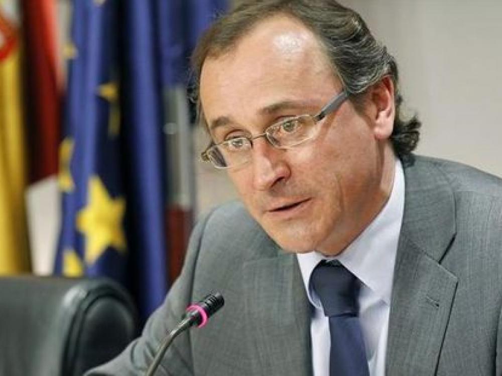 Ispanija: skiepų atsisakymas – neatsakingas elgesys