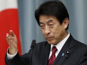 Japonijoje populiarins generinius vaistus