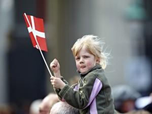 Danijoje lytinis ugdymas keičia kryptį