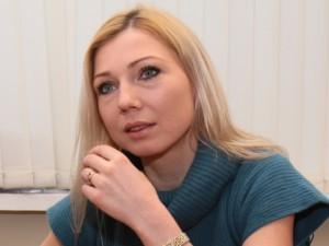 """Ieva Lukošiūtė–Stanikūnienė: """"Vis dar yra nesuvokiančių, jog anaboliniai steroidai kenksmingi"""""""