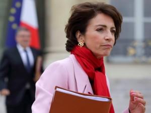 Prancūziją apraizgė alkoholio lobistai