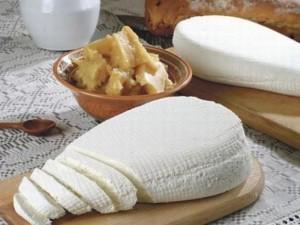 Koks varškės sūris gardžiausiais?