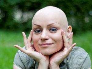 Liga, visai be reikalo siejama su vėžiu