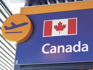 Amerikiečių gydytojai renkasi Kanadą