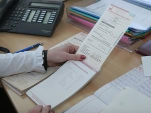 Margesnė kompensuojamųjų vaistų komisija