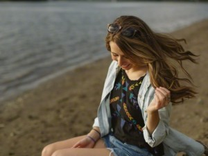 Saulė ir kosmetika – rizikingas derinys