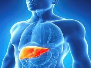 """Kodėl hepatitas vadinamas """"tyliuoju žudiku""""?"""