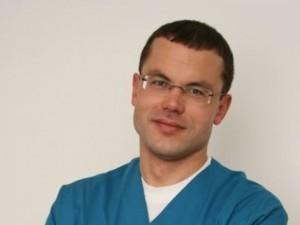 Plastikos chirurgas: yra pacienčių, kur gali stengtis nesistengęs, niekaip nesupranti, ko iš tikrųjų ji nori