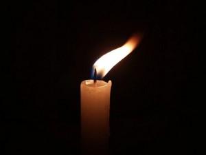 Australija: po psichikos sveikatos centro uždarymo – jaunuolių savižudybės