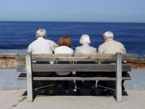 5 patarimai senjorams: kaip ilgiau išsaugoti sveikatą ir būti fiziškai aktyviems