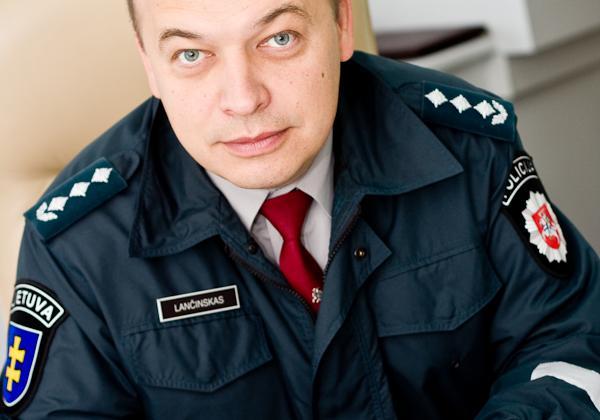 Vilniuje mirtis sėjantis heroinas: policija nustatė priežastį, imasi aktyvių veiksmų