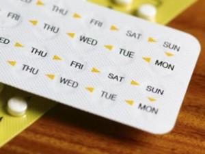 JAV: kontraceptinėms piliulėms nebereiks recepto