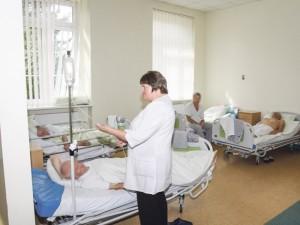 Respublikinės Vilniaus psichiatrijos ligoninės medikai: dėl politikų neveiksnumo tauta skęsta alkoholizmo liūne