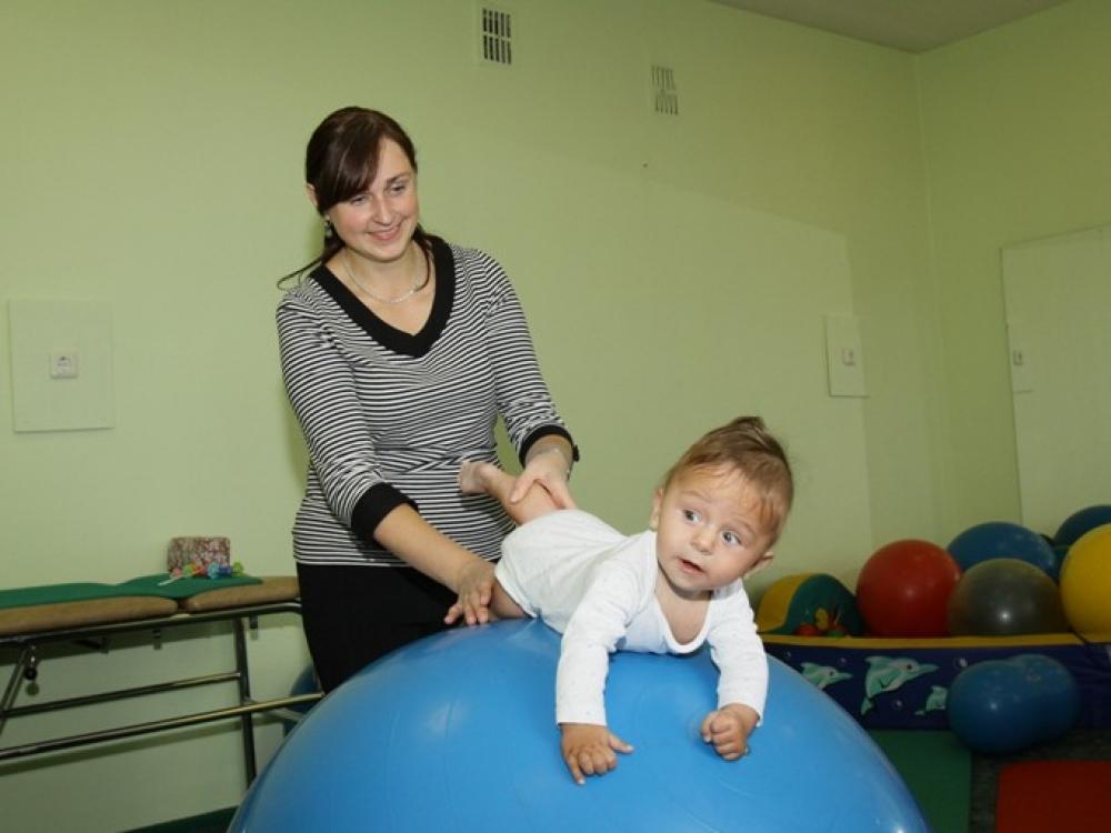 Anykščių rajono savivaldybės pirminės sveikatos priežiūros centro pacientai - saugiose rankose