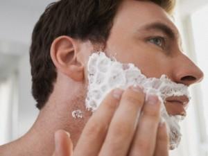Nevaisingumui įtakos turi ir higienos bei kosmetikos priemonės