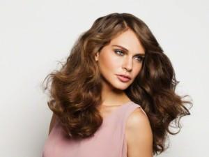 Plaukų priežiūros mados
