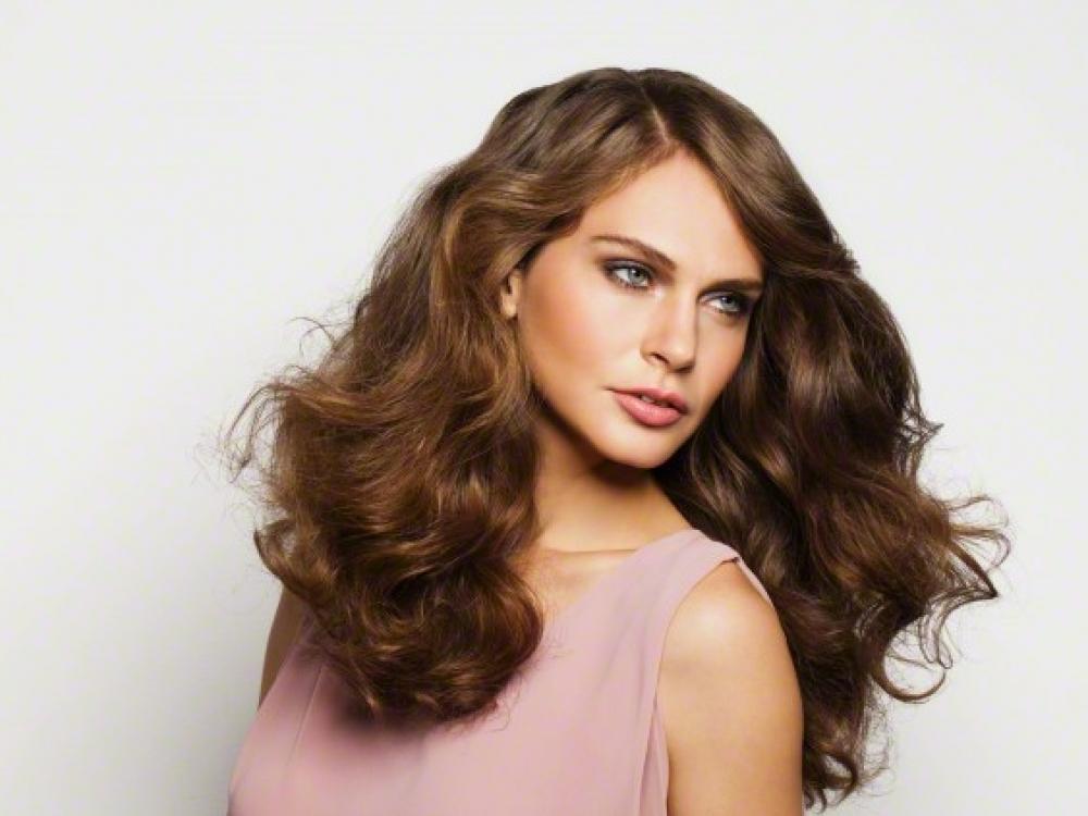 Plaukų priežiūra ir mados