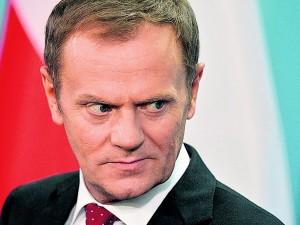 Lenkija: griežtina sankcijas neblaiviems vairuotojams