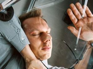 Narkolepsija: beviltiška kova su miego priepuoliu