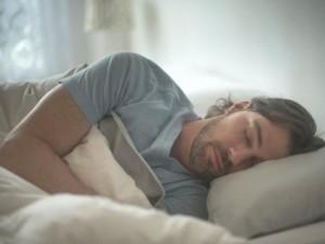 Miego stoka atveria duris virusui